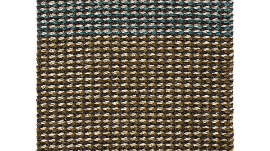 Othello_turquoise-delight_720_sample