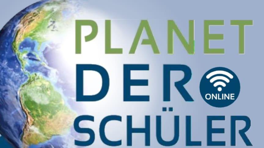 """""""Planet der Schüler"""" – Westfalen Weser unterstützt Jugendkonferenz zum Klimawandel"""