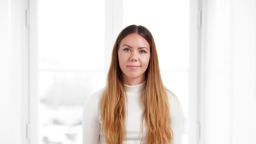 Psykisk ohälsa i fokus när Mind träffar gymnasieelever i Göteborg den 20 och 21 april - i samband med turnén We_change