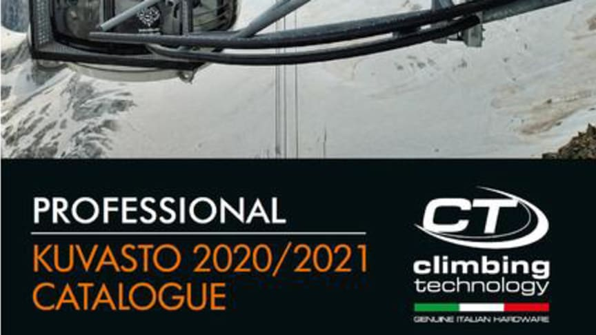 CT_Professional_FI-EN2021.jpg