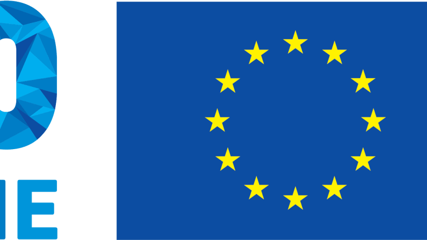 Treaty of Rome at heart of living and working in Europe