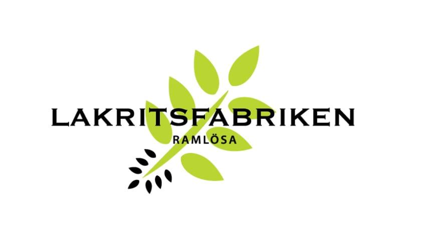 Lakritsfabriken i Ramlösa expanderar!