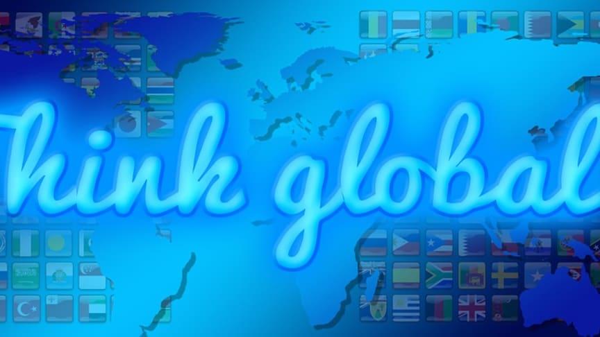 Aqua Nobel expanderar globalt