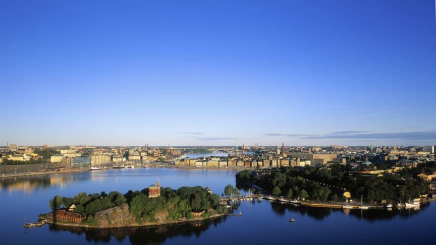 European Hematology Association (EHA) att kommer tillbaka till Stockholm