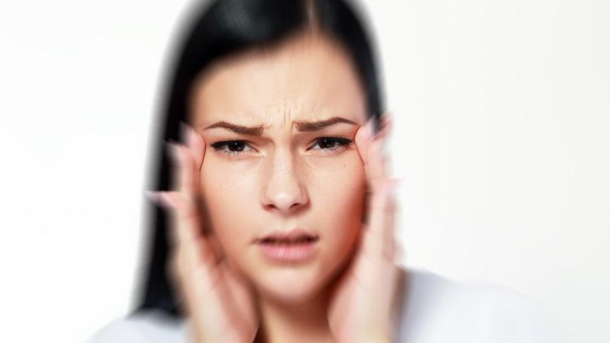 Medarbejdere med psykiske arbejdsskader har stor risiko for at blive fyrede, viser forskning.
