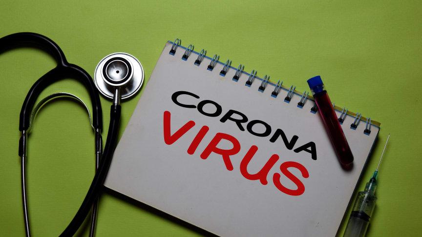Tibro kommun stänger vissa vård- och omsorgsverksamheter för att motverka spridning av Coronavirus bland svårt sjuka och sköra äldre. Foto: Mostphotos