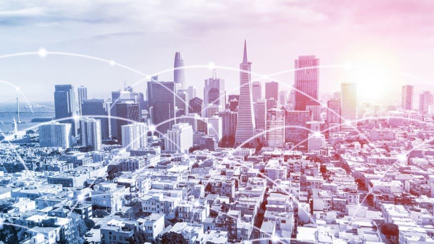 Cryptshare och Signicat möjliggör säker digital kommunikation med BankID