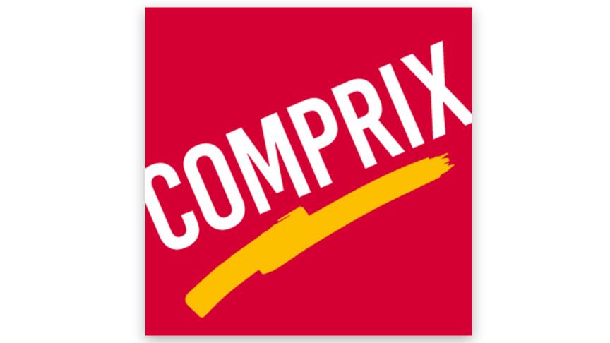 Comprix: Gold für Anti-Darmkrebs-Kampagne #Präventiophobie.