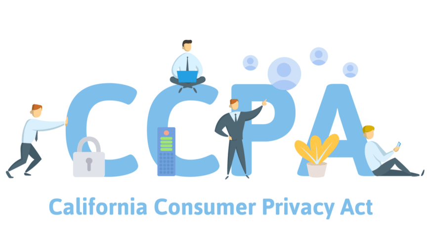 Three Important Nuances of the CCPA