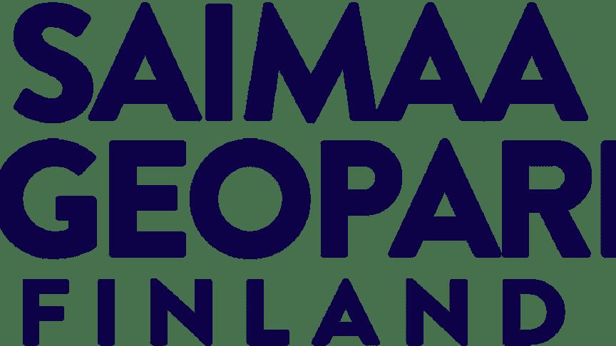 Saimaa Geopark järjestää Outdoor Active-luontoportaalin koulutuswebinaarit yrittäjille