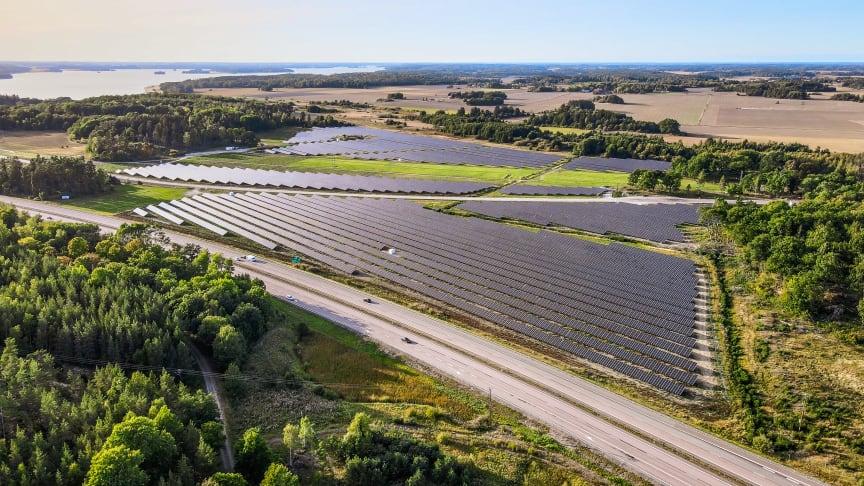AxSol investerar i EnergiEngagemang
