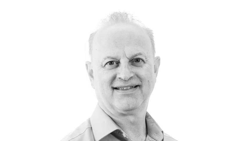 Tim Kowalski - CFO