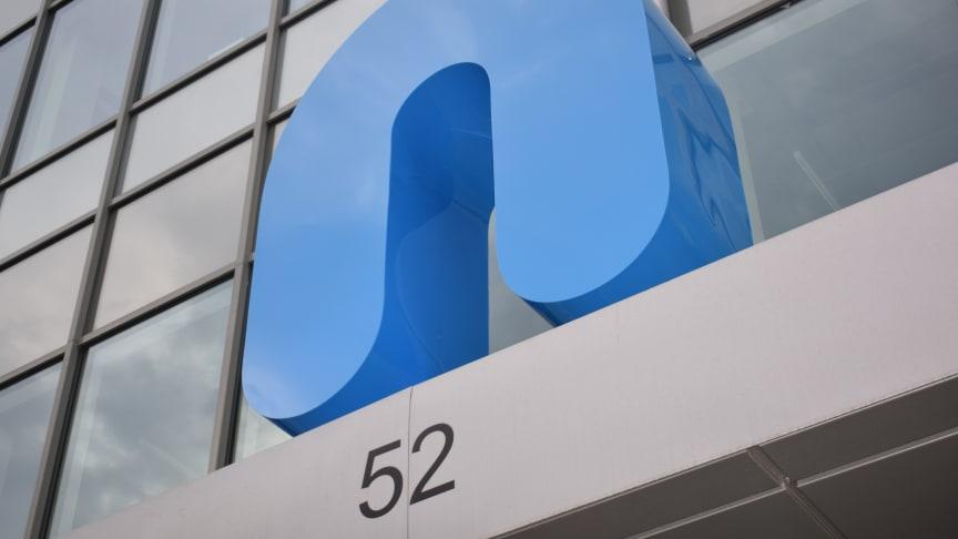 NENT Group lanserer nytt navn på Viasat-kanaler