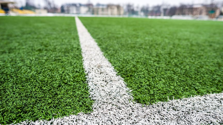 Last chance to have your say on the need and location of a new football facility in Portglenone