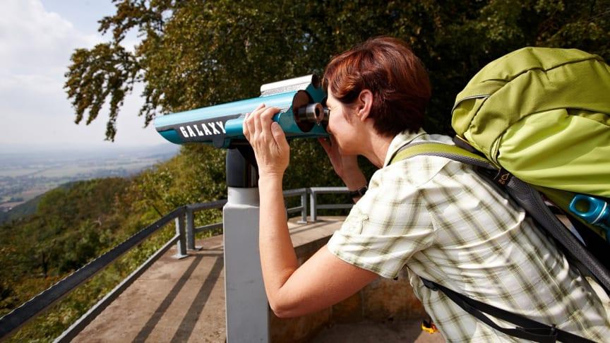 Tourismus ist für die wirtschaftliche Perspektive im Weserbegland unverzichtbar