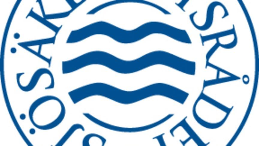 Sjösäkerhetsrådet på Allt för sjön lär båtfolket minska olycksriskerna