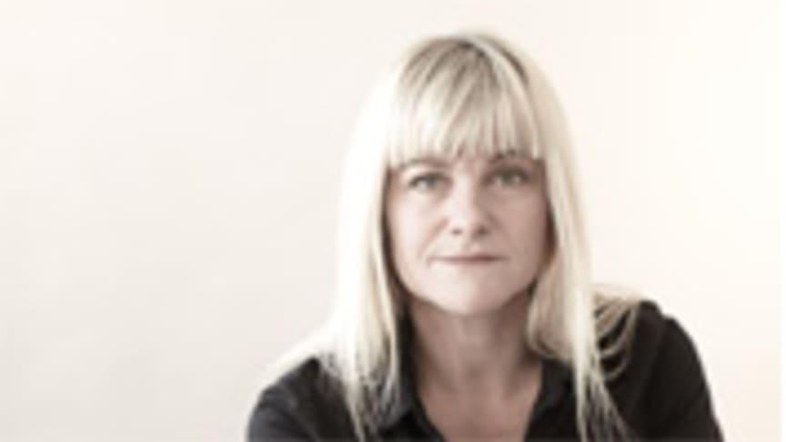fuktig [Jeanette Langert] dansresidens på Pustervik