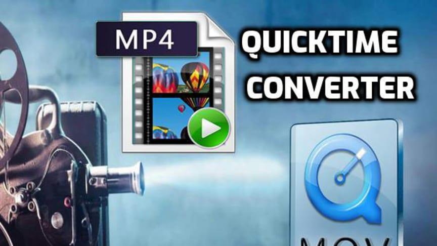 quicktime konverter