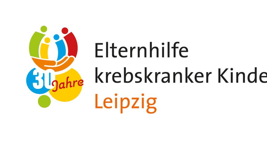 30 Jahre Elternhilfe für krebskranke Kinder Leipzig