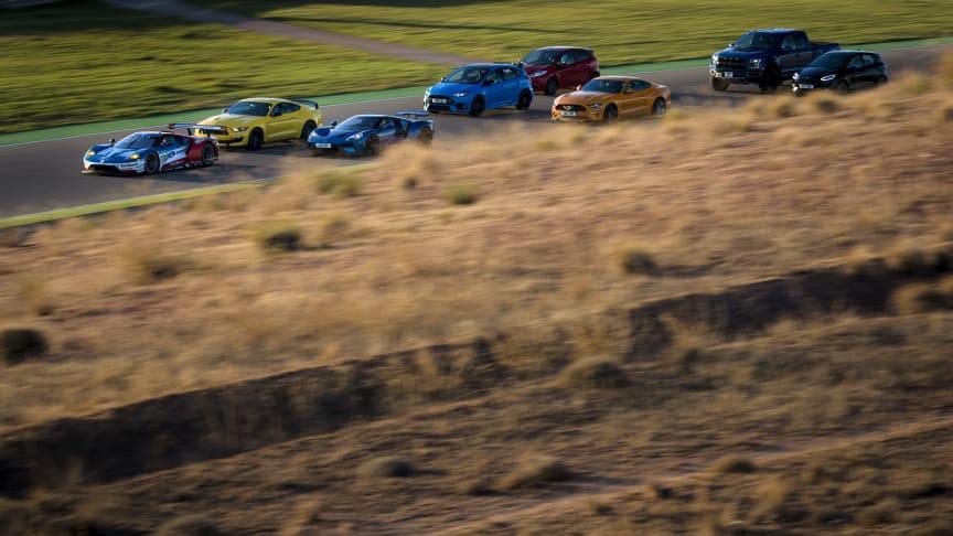 120_Ford_Motorland