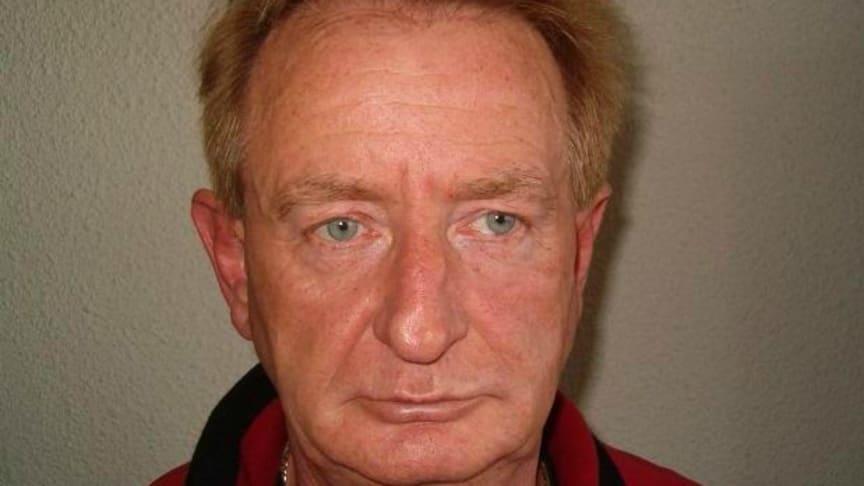 Final fake tobacco factory gang member jailed