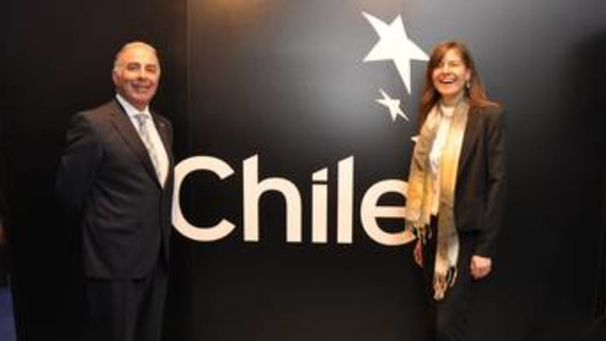 Chilean fisheries minister: Norwegian criticism unreasonable