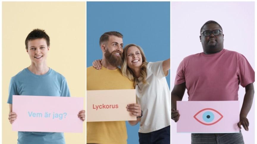 Rättvisaren 2020: Kvinnor passar bäst i hemmet enligt svensk reklam