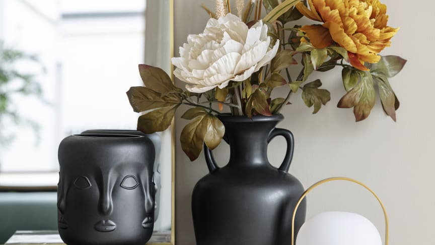 RUSTA_S3_2020_Home_Decoration_Sophisticated living_stilleben_2