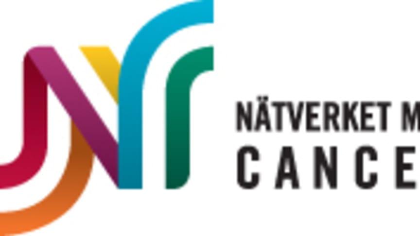 Nätverket mot cancer medverkar i Almedalen 5-7 juli 2011