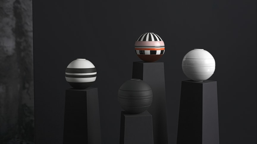 La Boule: an iconic design object with eternal appeal
