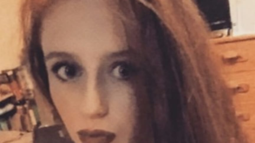 Missing: Emma Miller