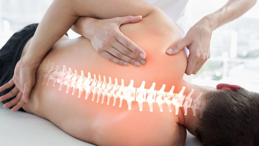 Tips til at forebygge smerter i nakke og skuldre