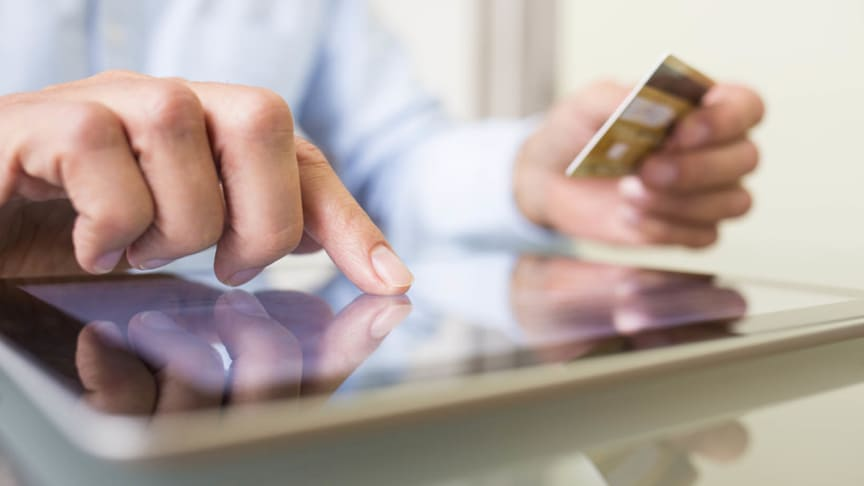 The best advice from Entercard's anti-fraud experts