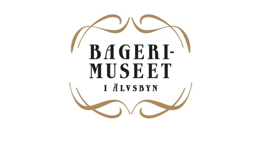 Polarbröds bagerimuseum håller öppet i sommar