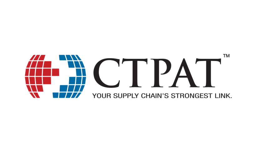 The Customs Trade Partnership Against Terrorism is part of the US Customs and Border Protection's (CBP) multi-layered cargo enforcement strategy.