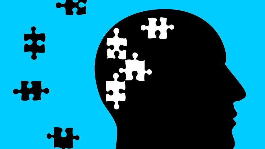 Sömnstörning, alkoholanvändning, rökning och humörinstabilitet har viss koppling till bipolär sjukdom