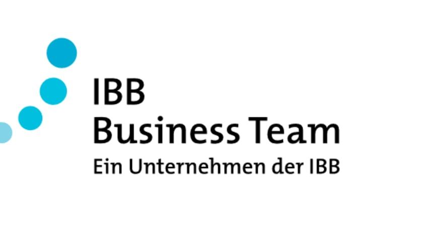 "Förderprogramm ""Digitalprämie Berlin"" bis 31.10.2021 verlängert"