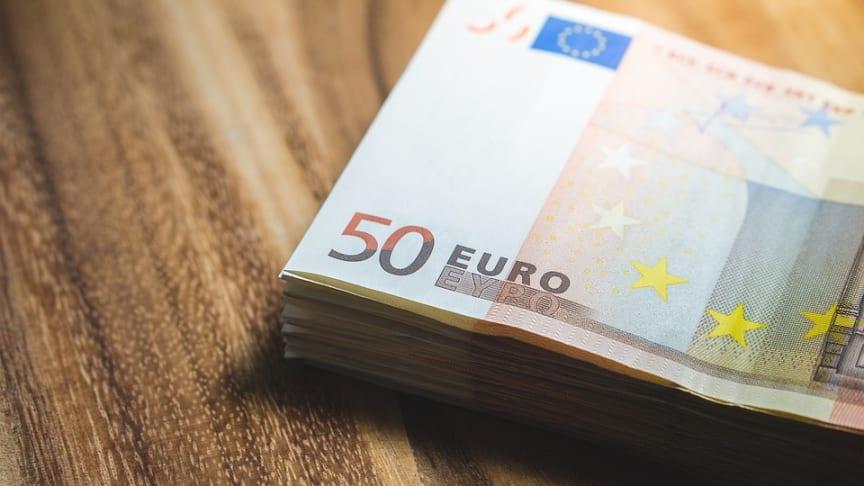 Suoraan lisäeläkejärjestelyyn liittyy turvaavuusvelvoite – koskee vapaaehtoista eläkettä, jonka työnantaja maksaa
