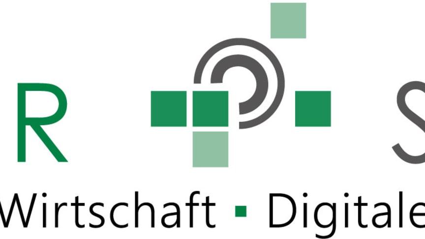 procilon beim Netzwerk Digitaler Staat in Berlin