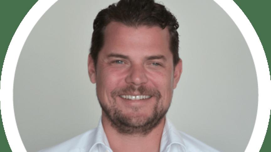 Maximilian Michels - Co-Founder und Managing Director von Caspar