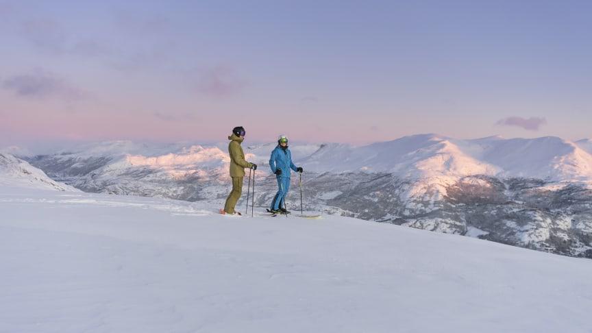 Förtydliganden från SkiStar inför den stundande vintersäsongen