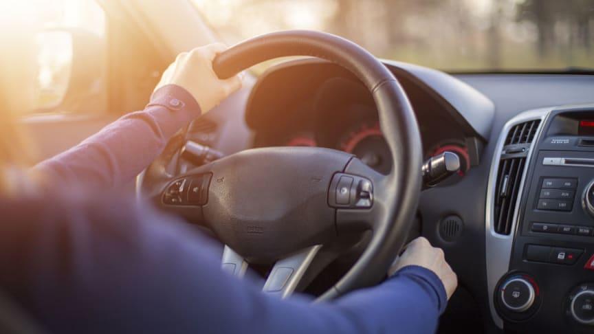 Auton kylmäkäynnistykseen liittyvä ääni voi olla tärkeä merkki auton tehoon liittyvästä ongelmasta.