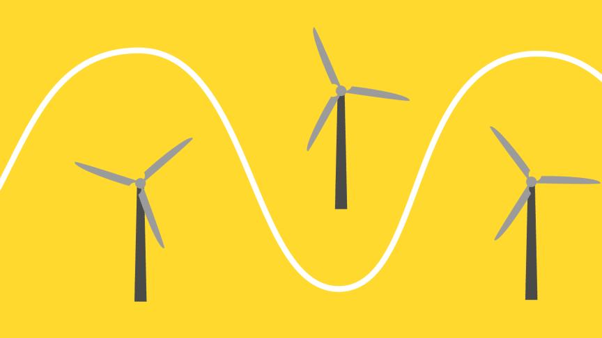PPA, Financing, Wind power, Merchant markets