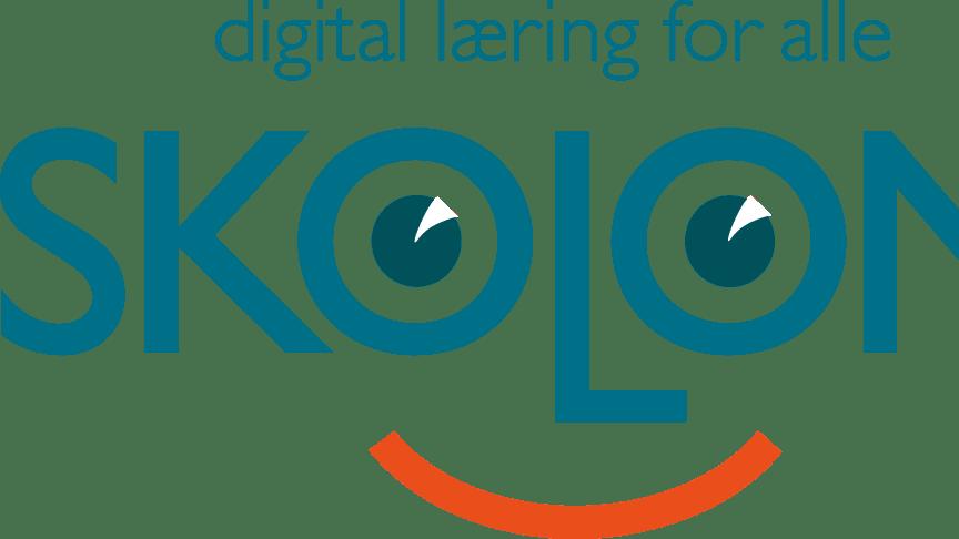 Skolon lanseras i Norge
