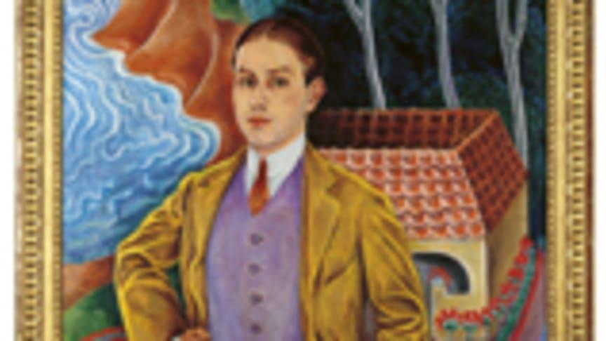 Rolf de Maré