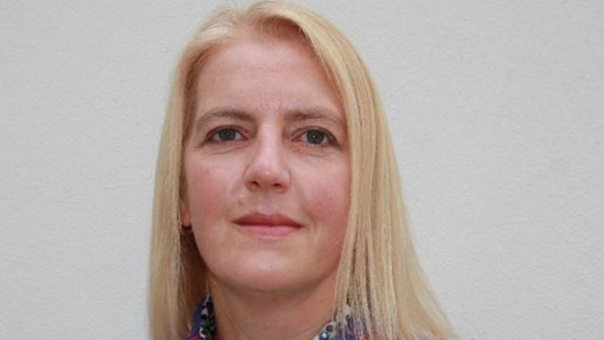 West Midlands Trains appoints new engineering director