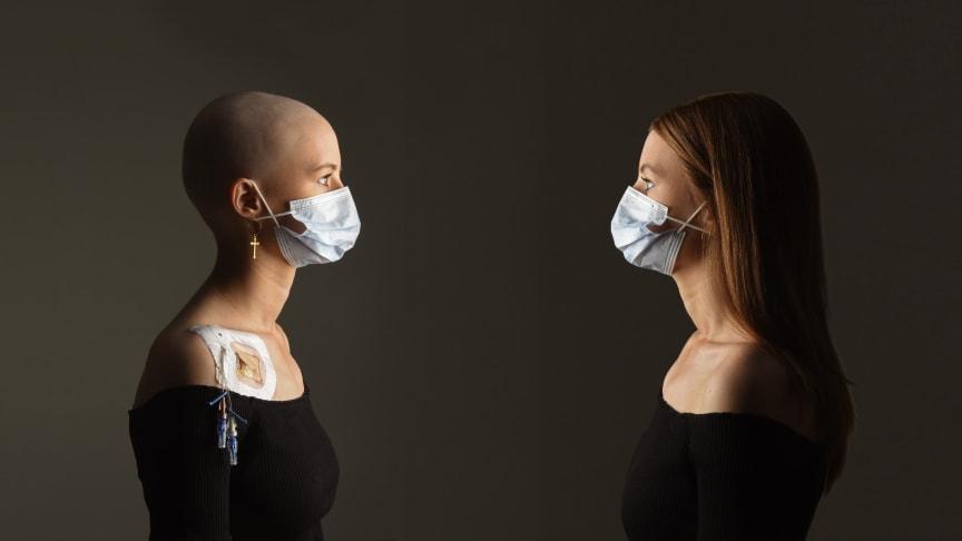 Hoe leukemie overwinnen? Met stamceldonoren, een benefiet talkshow en muziek van The Starlings.