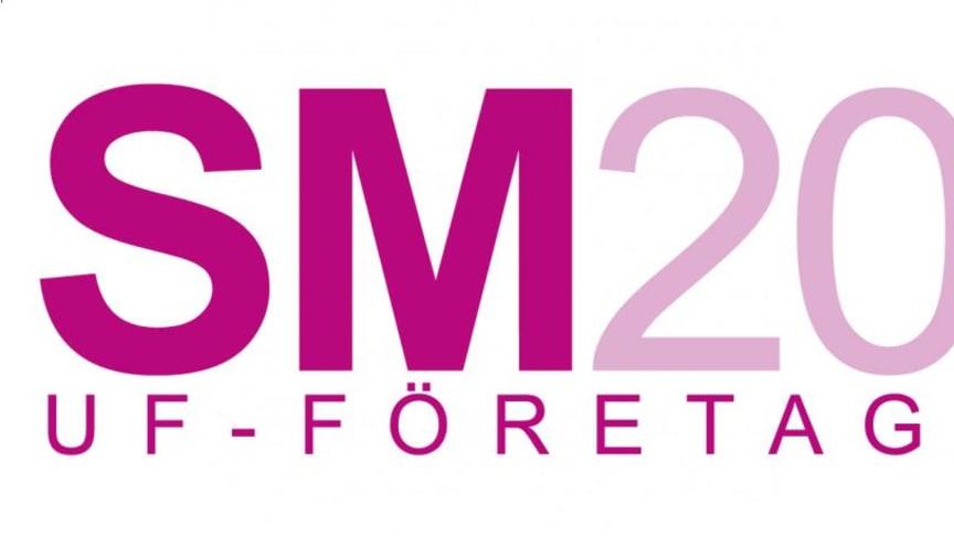 SM i Ungt Företagande