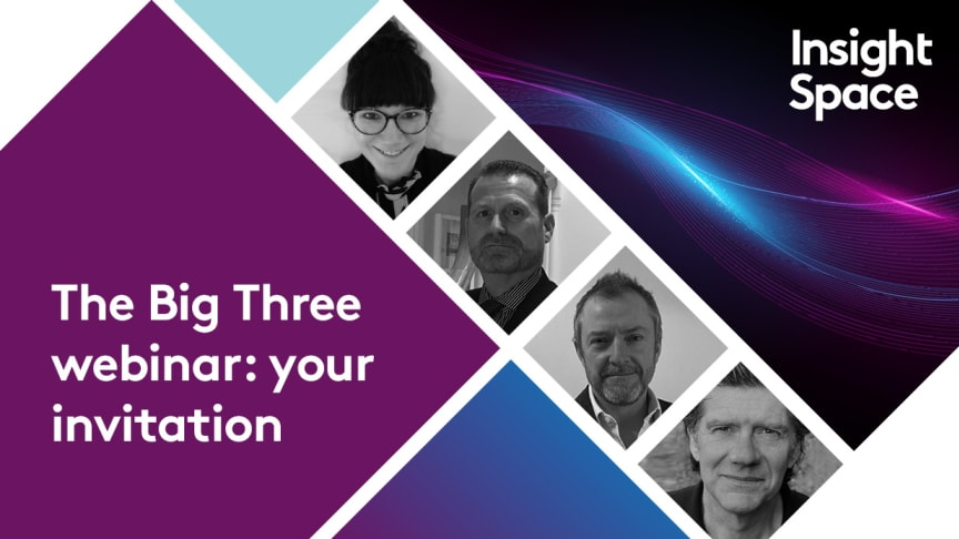 Webinar: Has the pandemic left behind a cyber debt in your organisation?