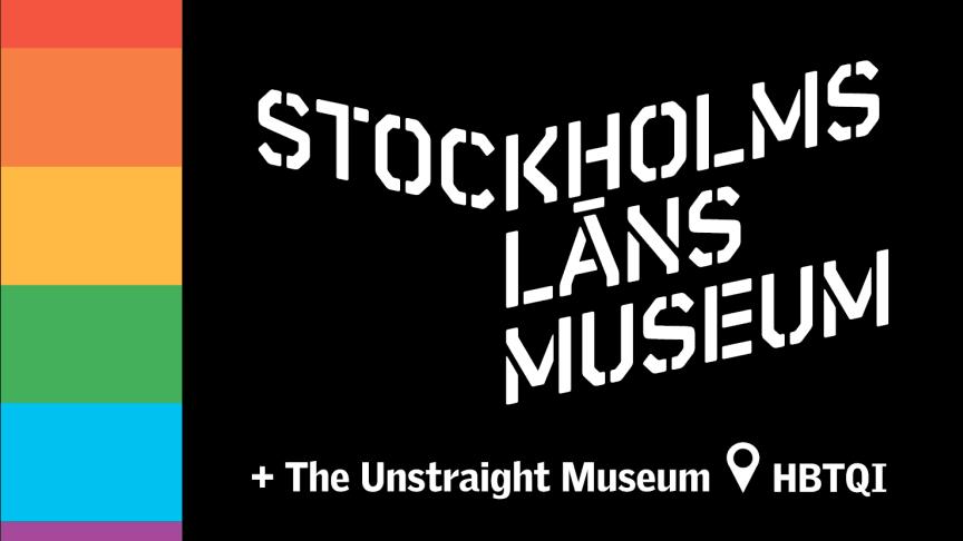 Form: Johanna Eklöv, Stockholms läns museum